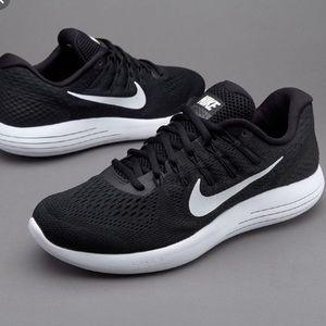 Nike lunarglide
